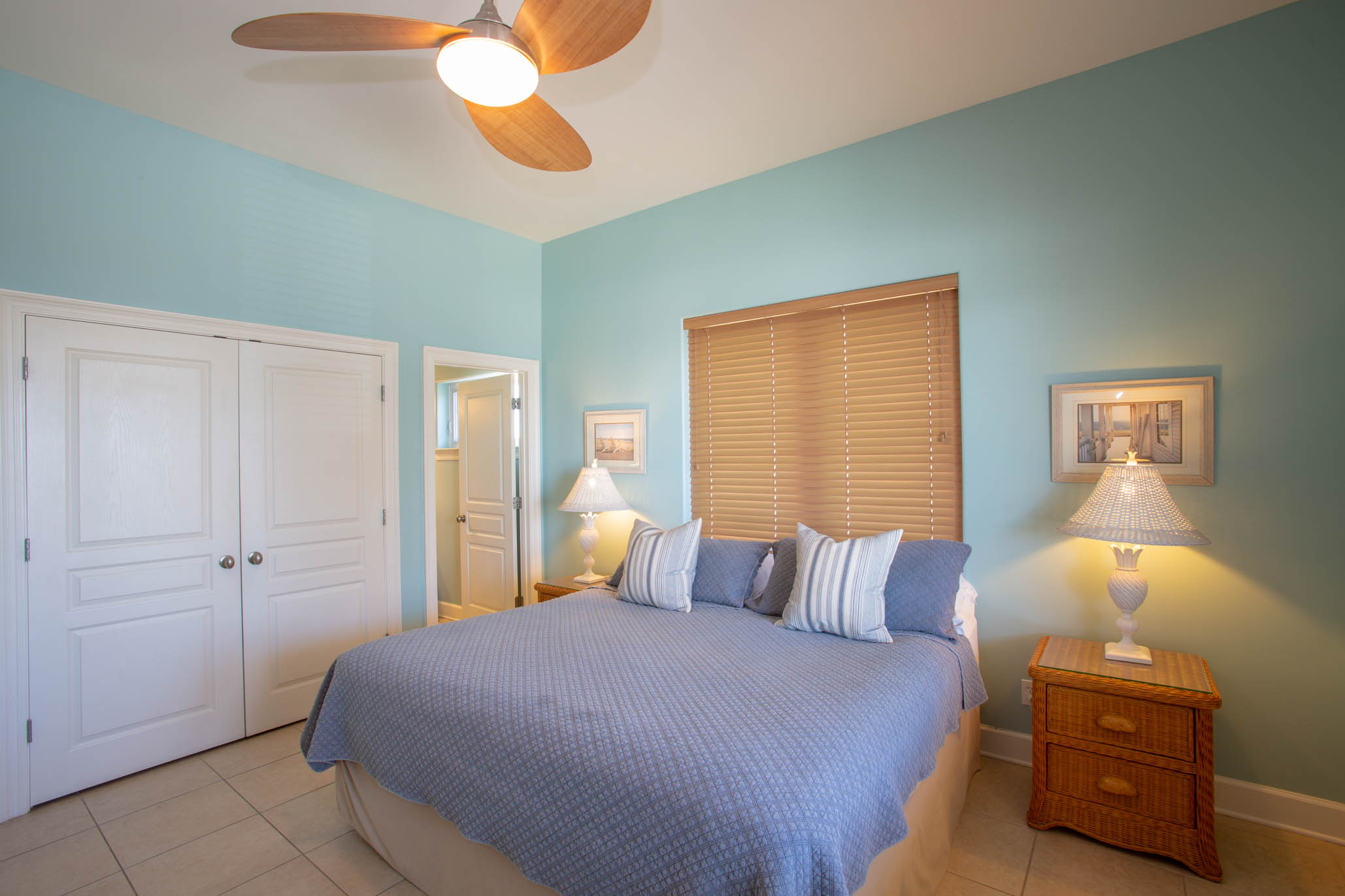 Ariola 1101 House / Cottage rental in Pensacola Beach House Rentals in Pensacola Beach Florida - #19