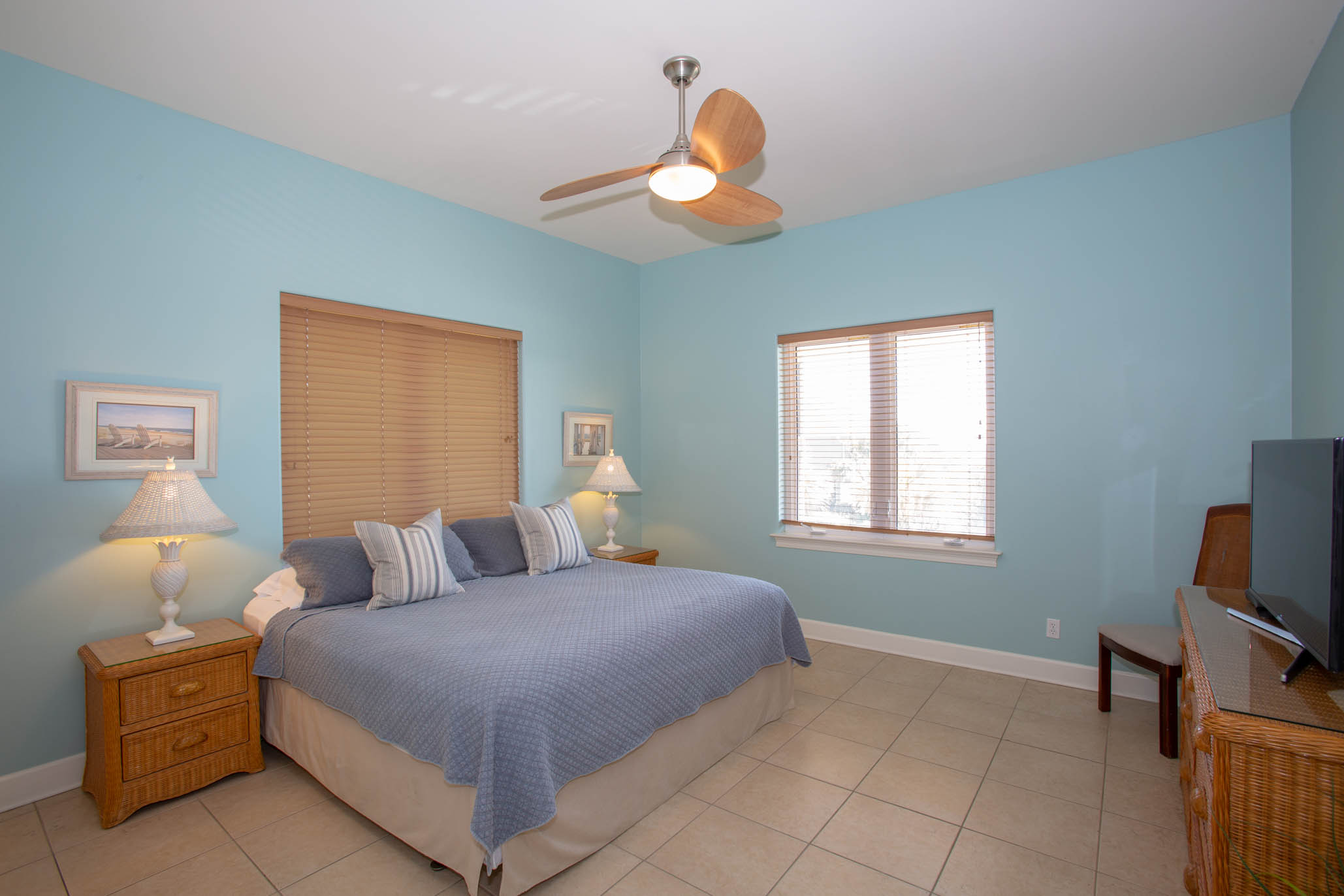 Ariola 1101 House / Cottage rental in Pensacola Beach House Rentals in Pensacola Beach Florida - #20