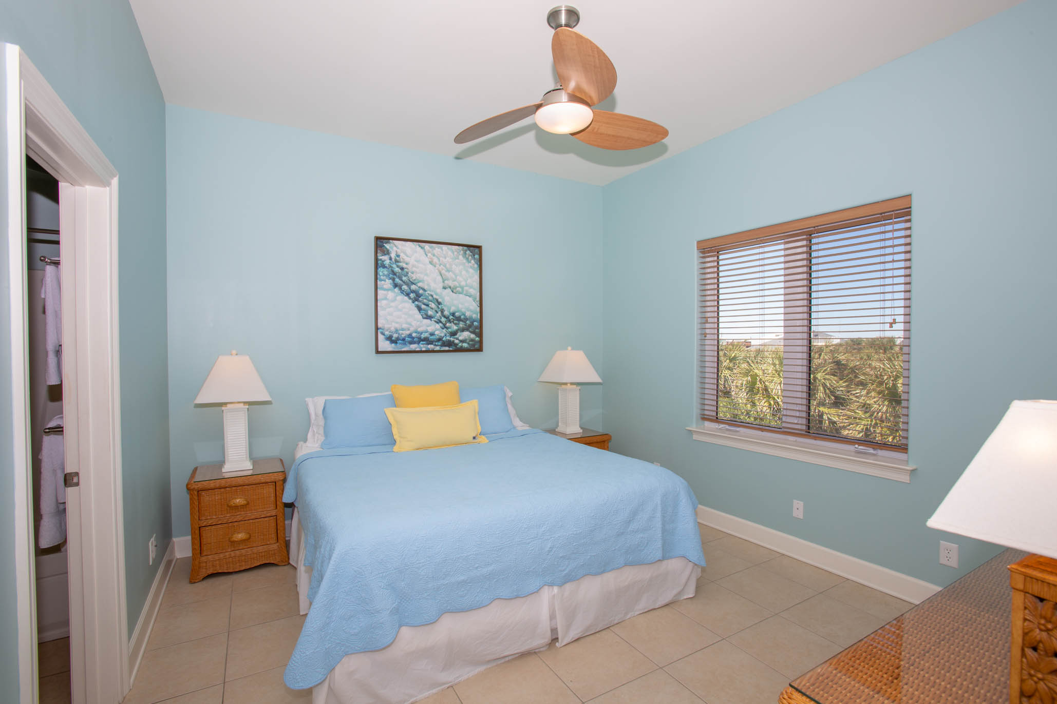 Ariola 1101 House / Cottage rental in Pensacola Beach House Rentals in Pensacola Beach Florida - #21