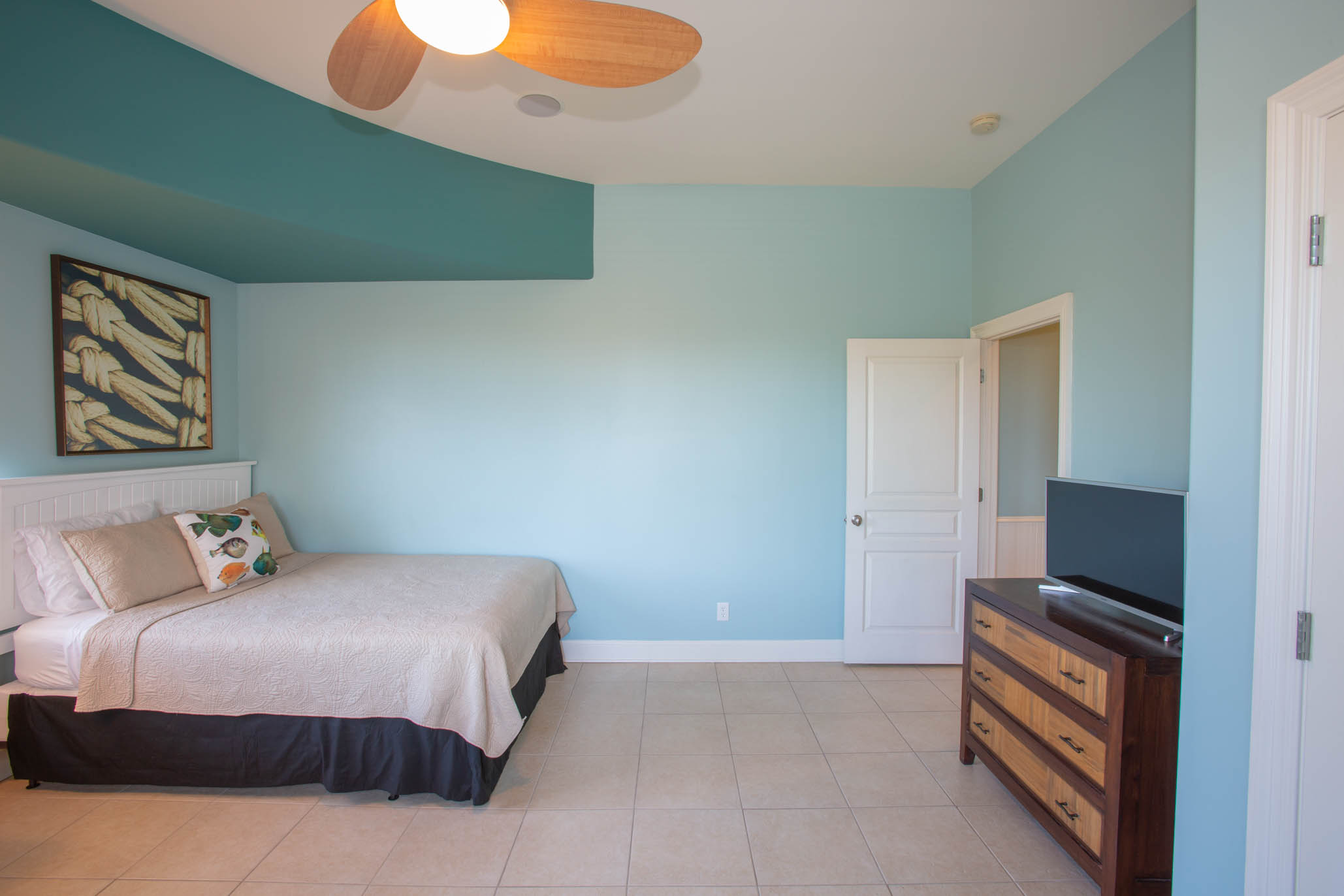 Ariola 1101 House / Cottage rental in Pensacola Beach House Rentals in Pensacola Beach Florida - #31