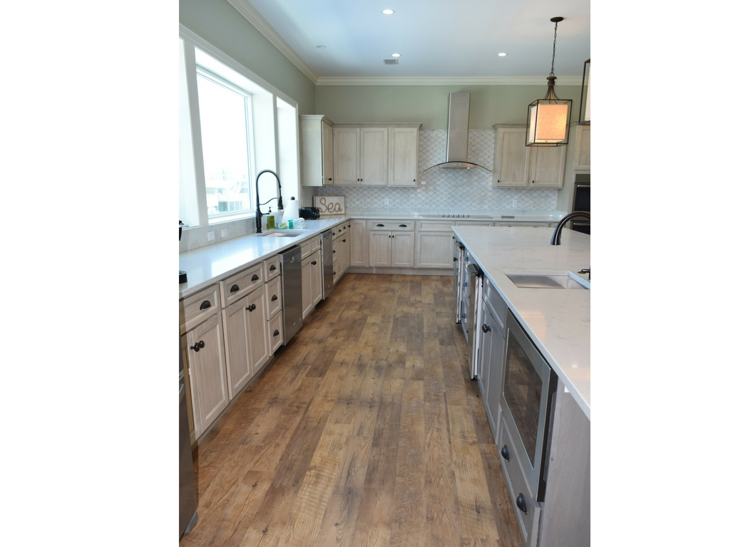 Ariola 1105 - Twin Sister House/Cottage rental in Pensacola Beach House Rentals in Pensacola Beach Florida - #9