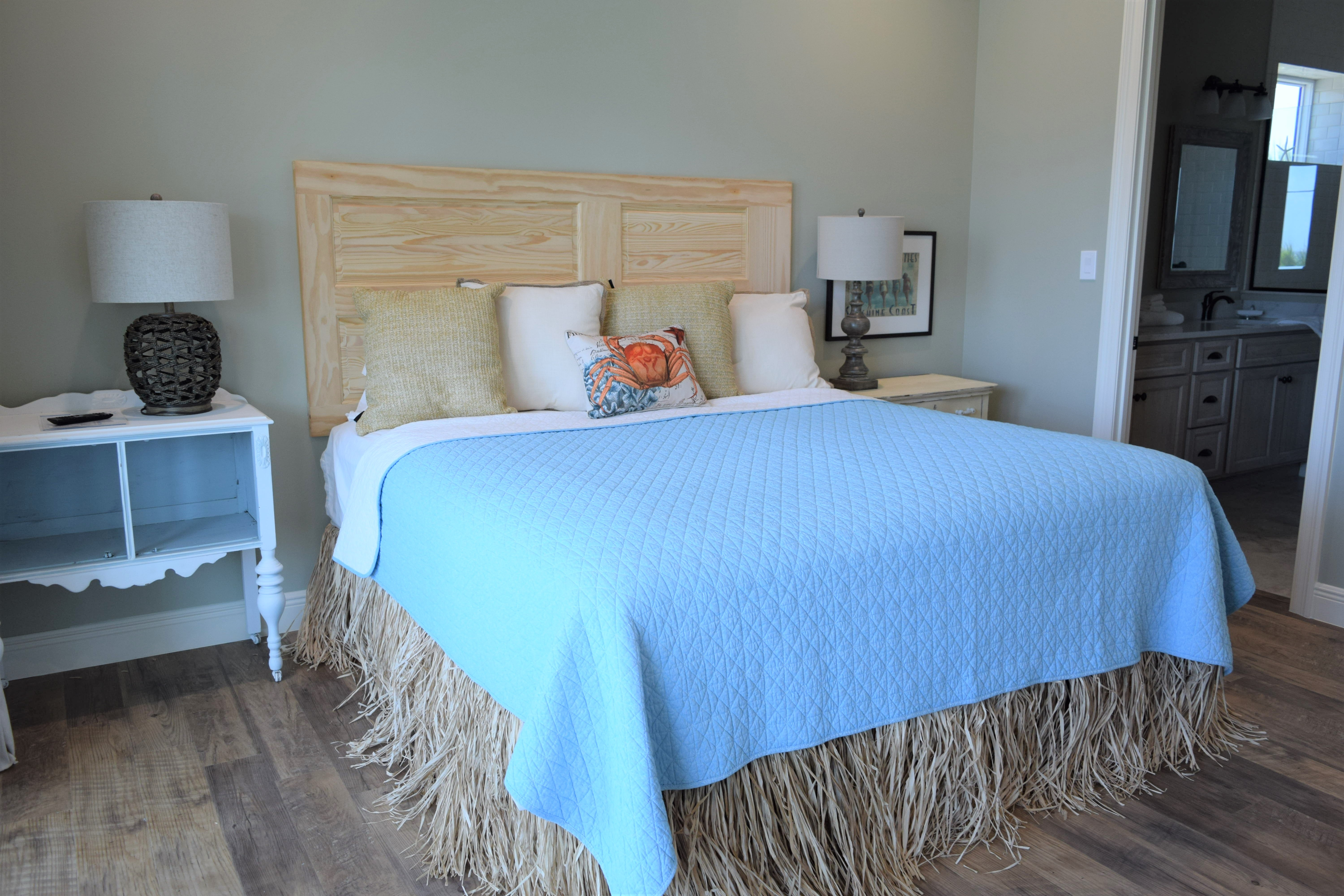 Ariola 1105 - Twin Sister House/Cottage rental in Pensacola Beach House Rentals in Pensacola Beach Florida - #13