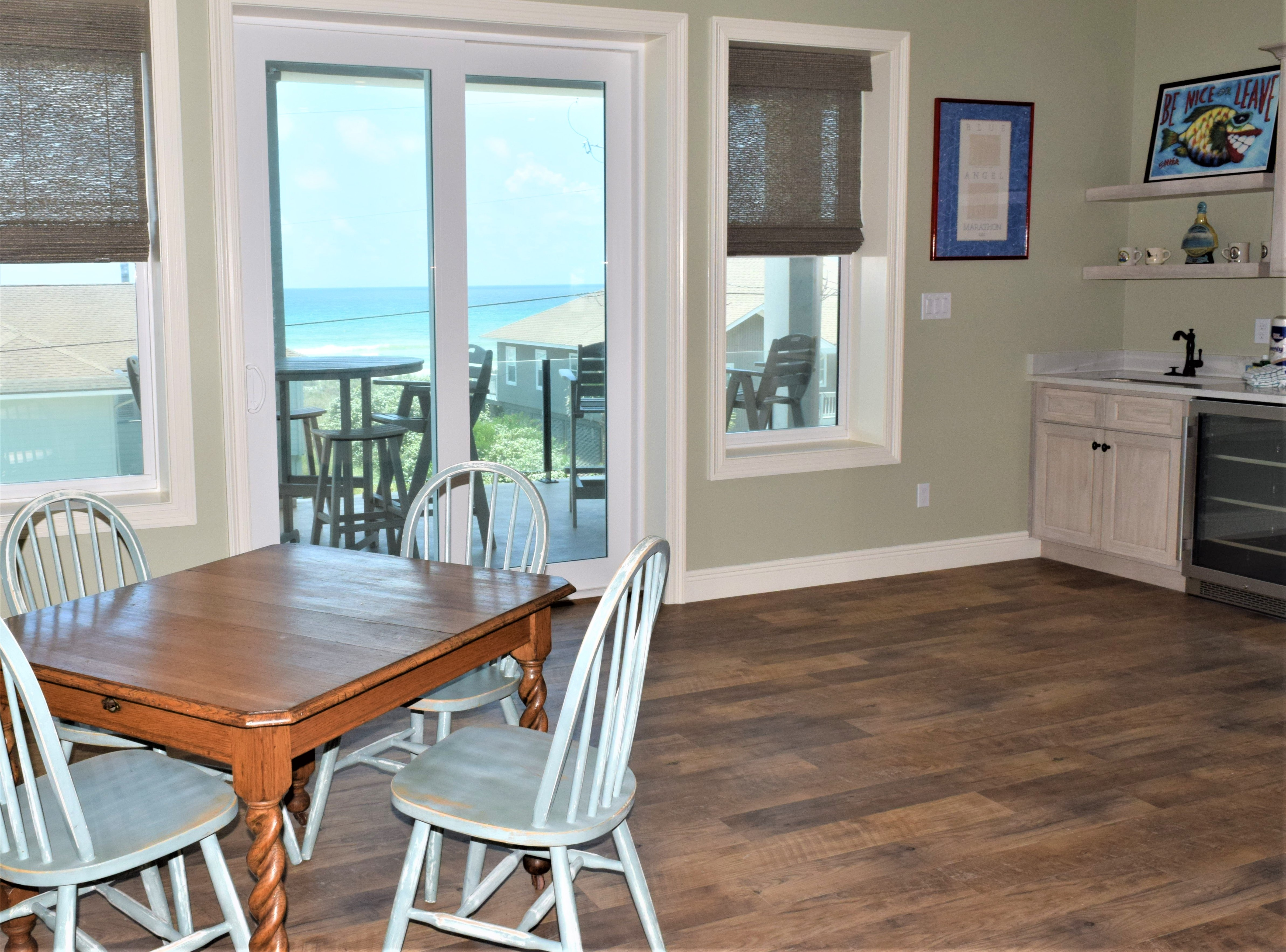 Ariola 1105 - Twin Sister House/Cottage rental in Pensacola Beach House Rentals in Pensacola Beach Florida - #32