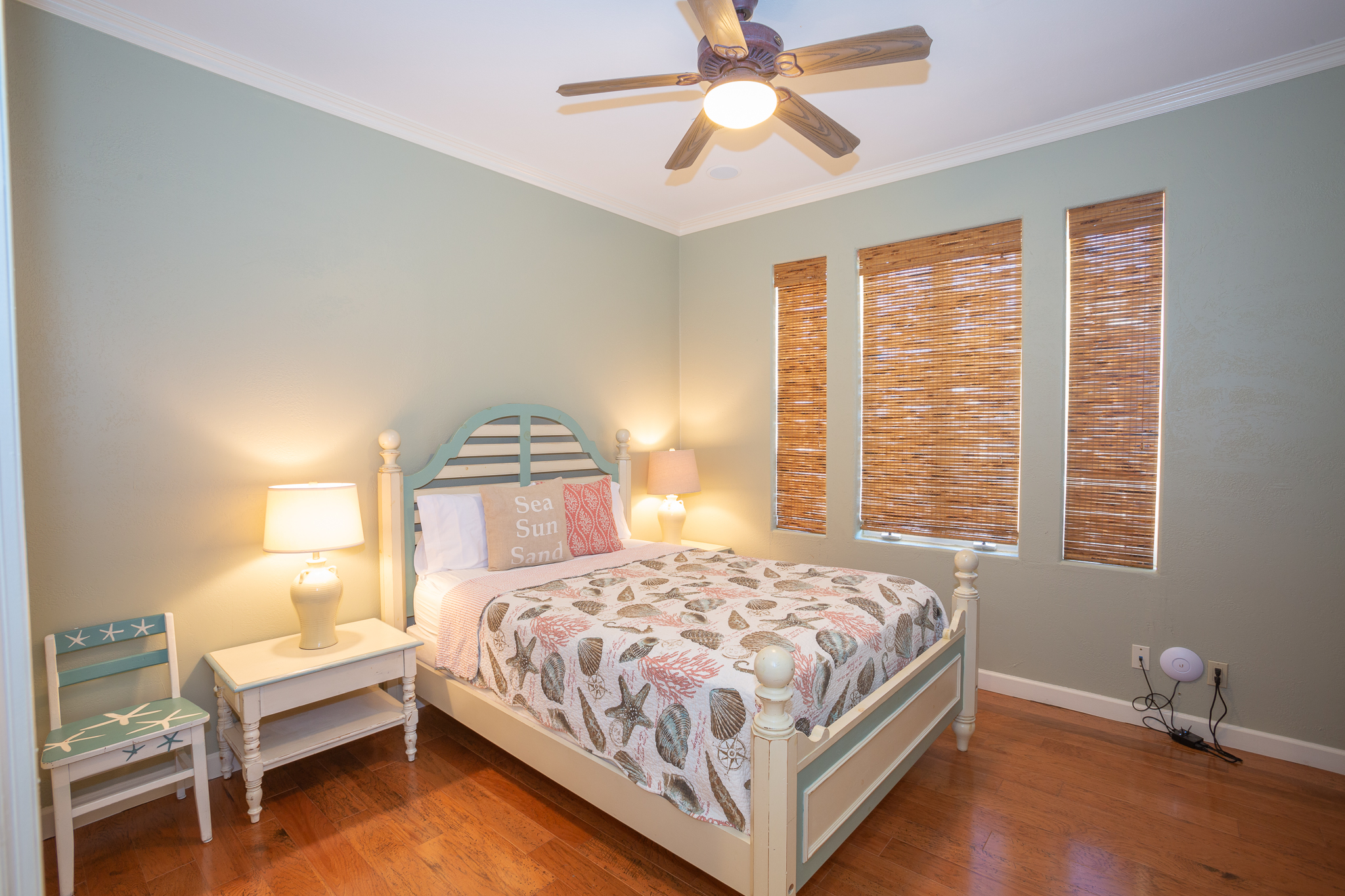 Ariola 1107 House / Cottage rental in Pensacola Beach House Rentals in Pensacola Beach Florida - #27
