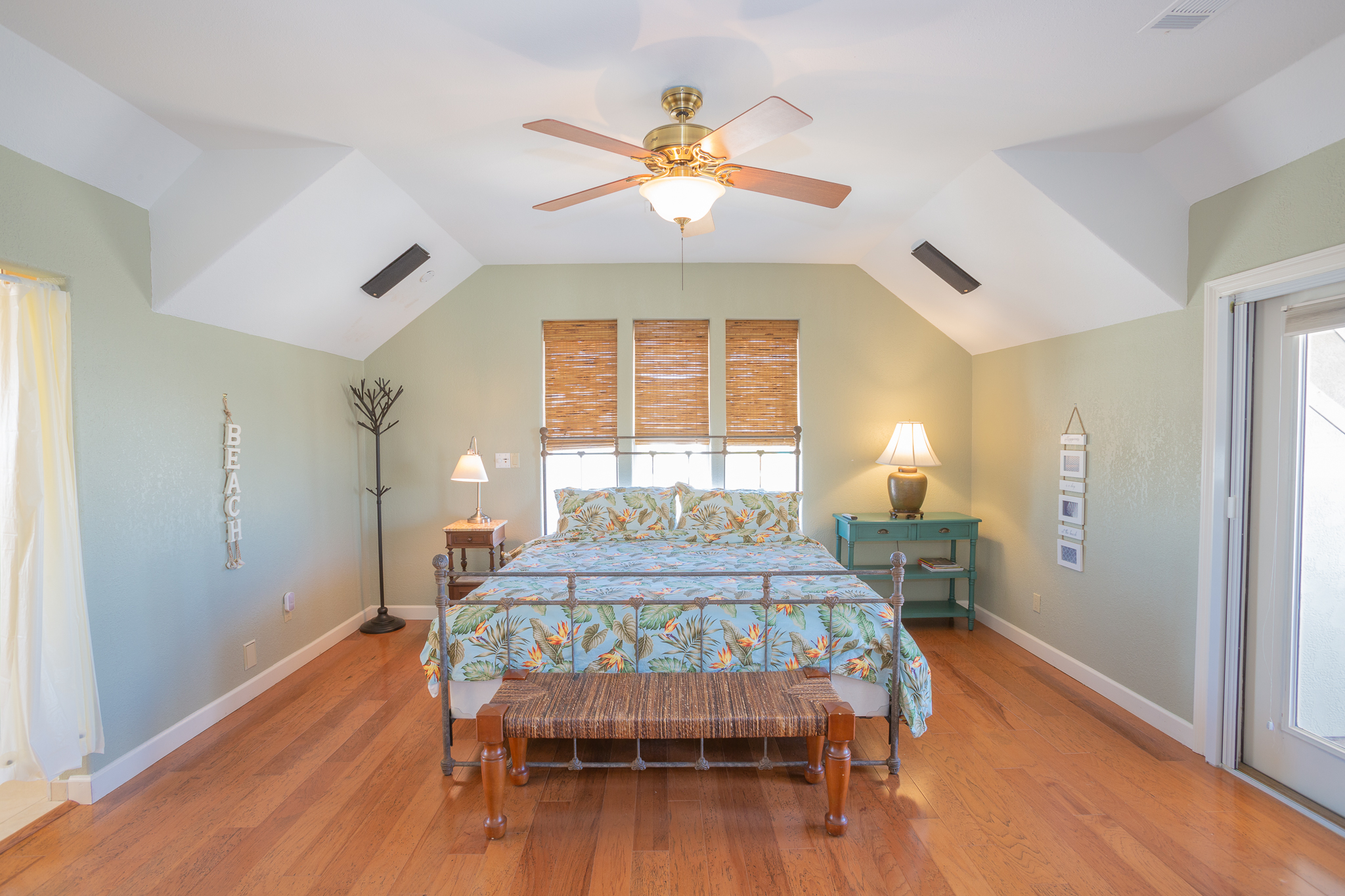 Ariola 1107 House / Cottage rental in Pensacola Beach House Rentals in Pensacola Beach Florida - #28
