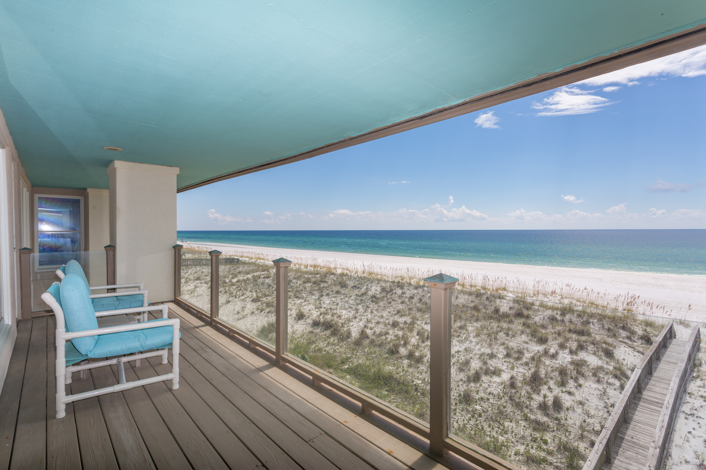 Ariola 1110 House / Cottage rental in Pensacola Beach House Rentals in Pensacola Beach Florida - #3