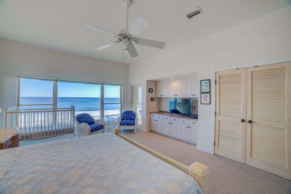 Ariola 1110 House / Cottage rental in Pensacola Beach House Rentals in Pensacola Beach Florida - #26