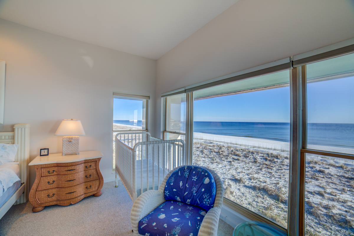 Ariola 1110 House / Cottage rental in Pensacola Beach House Rentals in Pensacola Beach Florida - #27