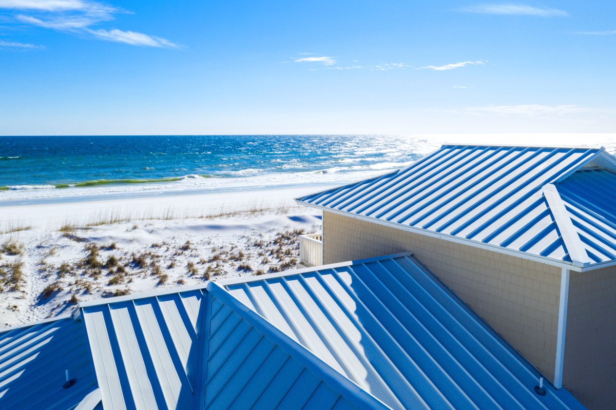 Ariola 116 House / Cottage rental in Pensacola Beach House Rentals in Pensacola Beach Florida - #15