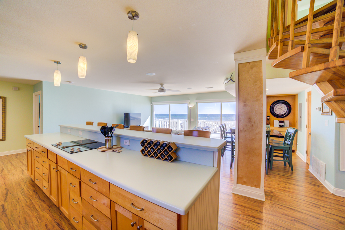 Ariola 116 House / Cottage rental in Pensacola Beach House Rentals in Pensacola Beach Florida - #29