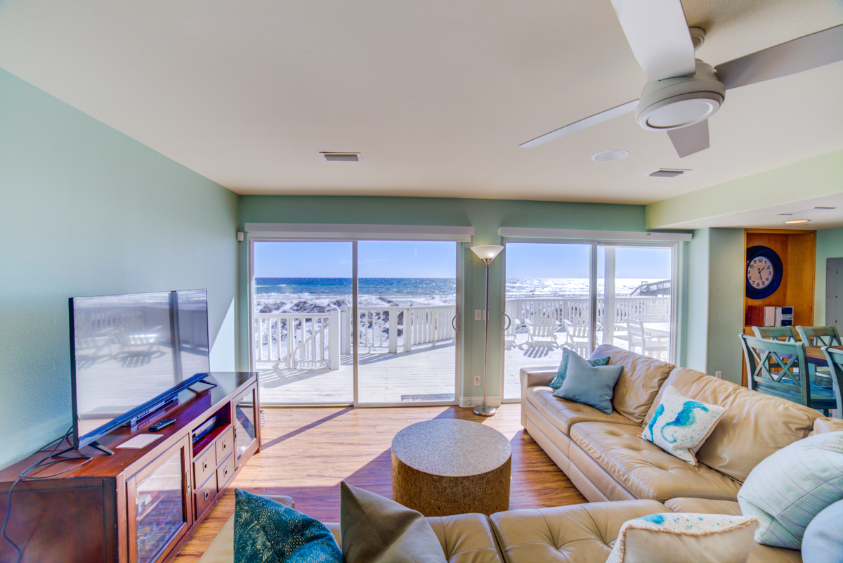Ariola 116 House / Cottage rental in Pensacola Beach House Rentals in Pensacola Beach Florida - #36
