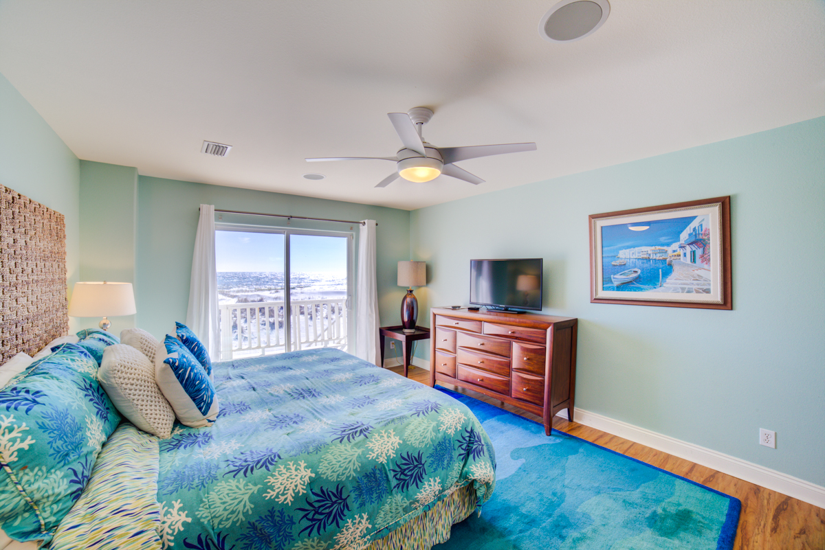 Ariola 116 House / Cottage rental in Pensacola Beach House Rentals in Pensacola Beach Florida - #41