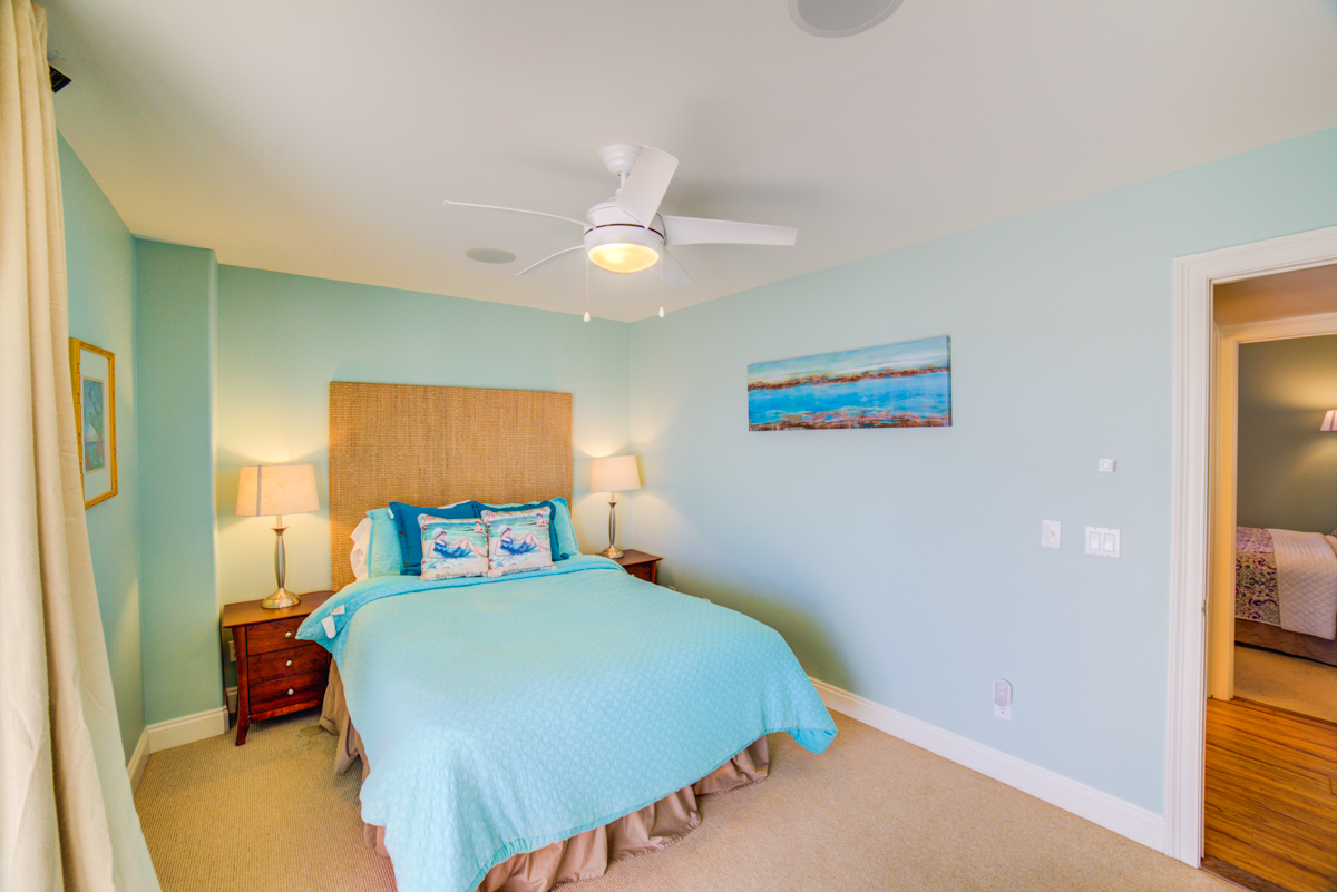 Ariola 116 House / Cottage rental in Pensacola Beach House Rentals in Pensacola Beach Florida - #43