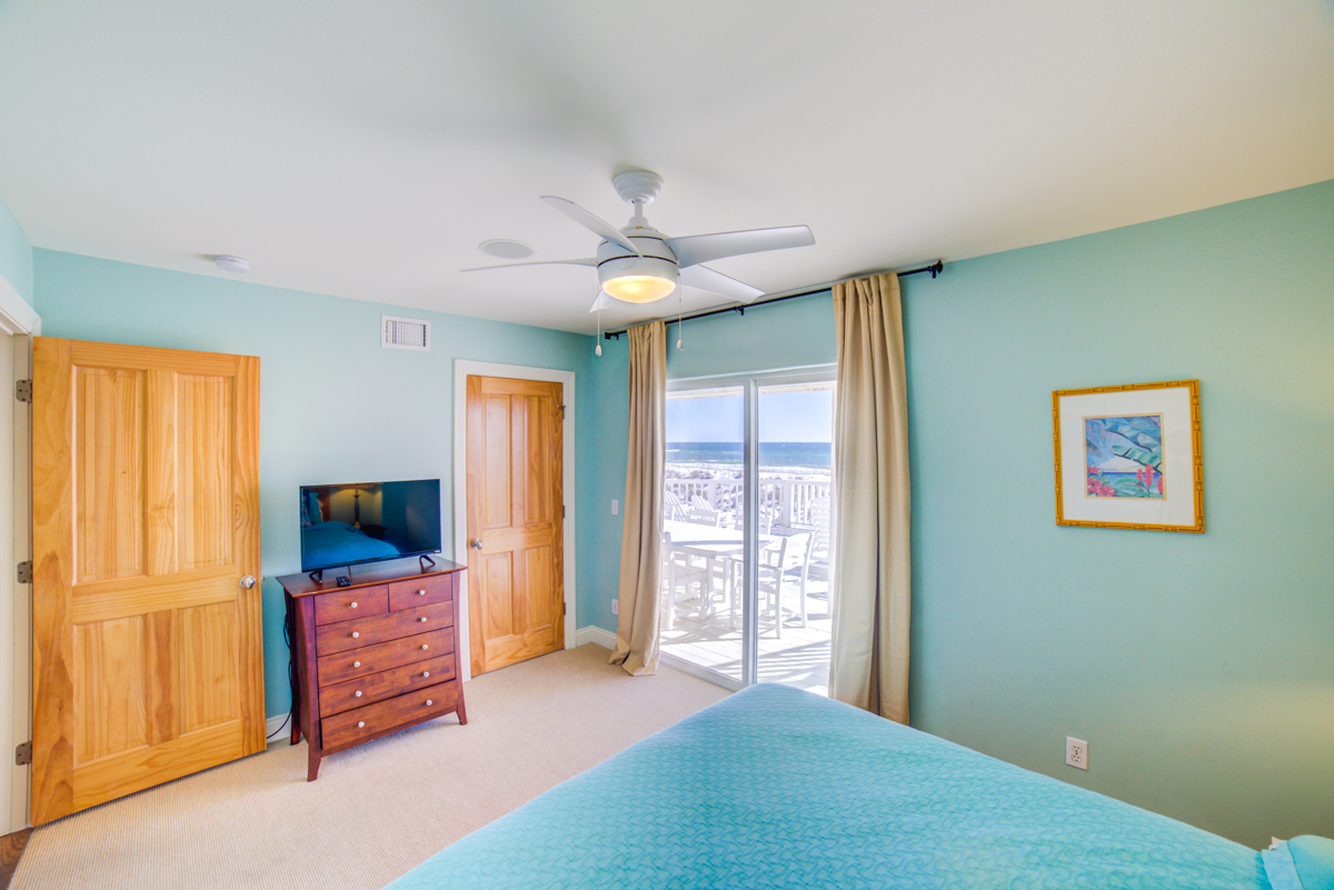 Ariola 116 House / Cottage rental in Pensacola Beach House Rentals in Pensacola Beach Florida - #44