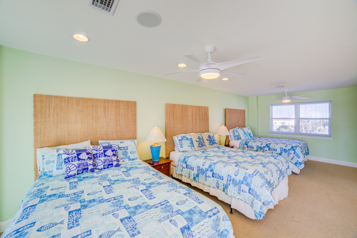 Ariola 116 House / Cottage rental in Pensacola Beach House Rentals in Pensacola Beach Florida - #53
