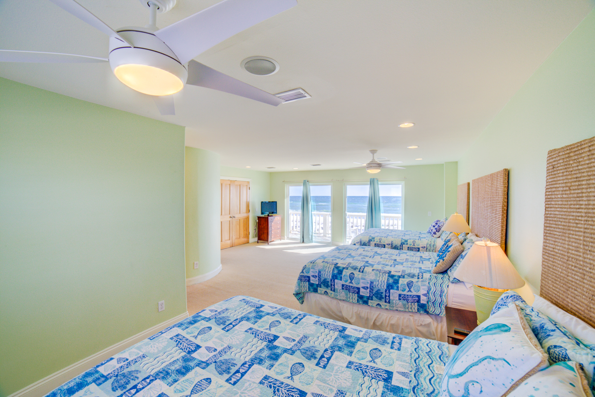 Ariola 116 House / Cottage rental in Pensacola Beach House Rentals in Pensacola Beach Florida - #55