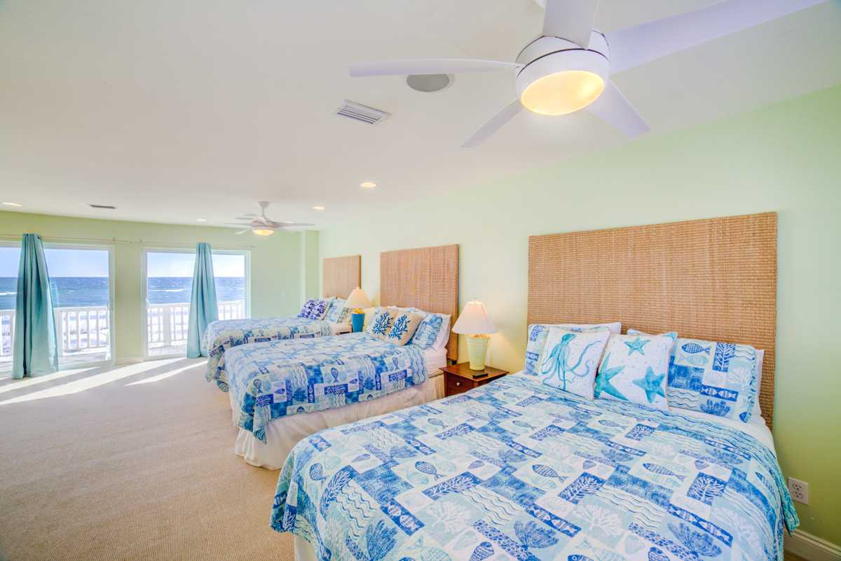 Ariola 116 House / Cottage rental in Pensacola Beach House Rentals in Pensacola Beach Florida - #56