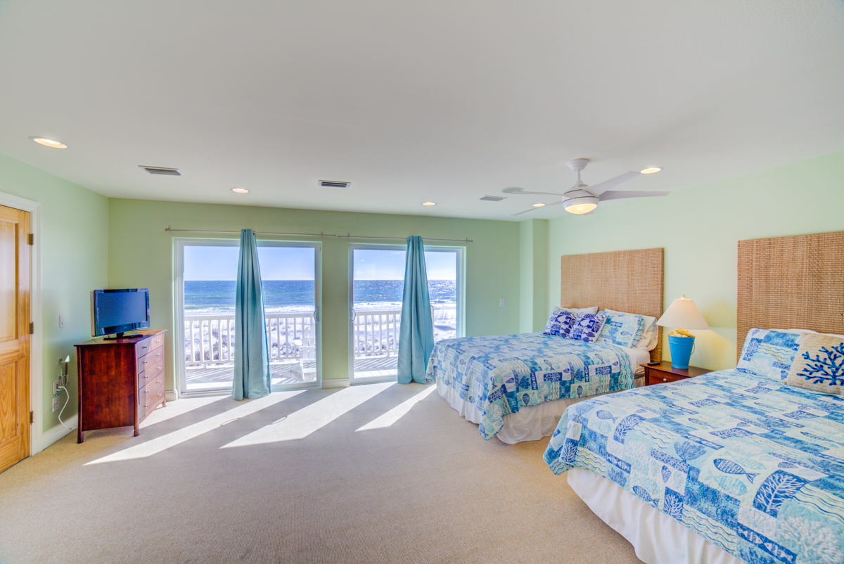Ariola 116 House / Cottage rental in Pensacola Beach House Rentals in Pensacola Beach Florida - #57