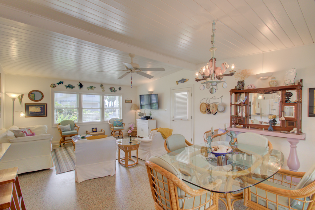 Ariola 1207 House/Cottage rental in Pensacola Beach House Rentals in Pensacola Beach Florida - #3