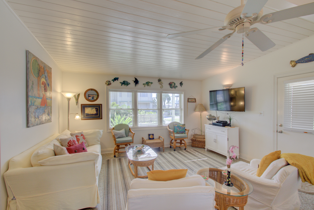 Ariola 1207 House/Cottage rental in Pensacola Beach House Rentals in Pensacola Beach Florida - #4