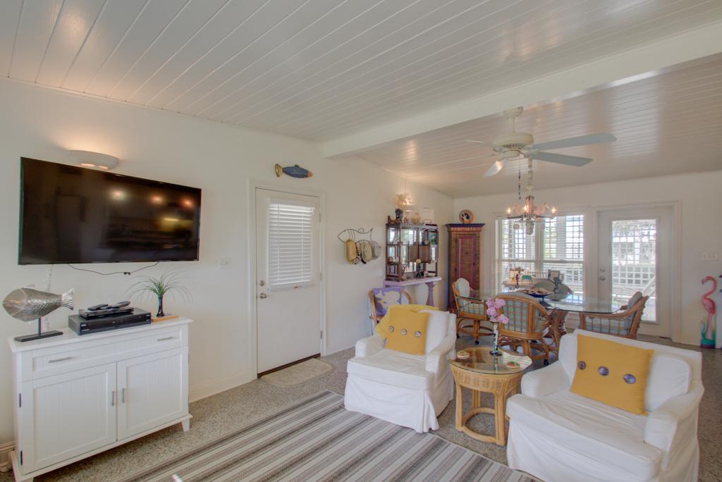 Ariola 1207 House/Cottage rental in Pensacola Beach House Rentals in Pensacola Beach Florida - #5