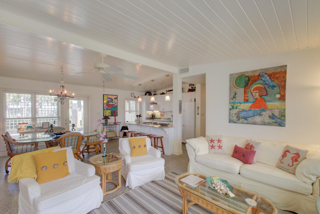 Ariola 1207 House/Cottage rental in Pensacola Beach House Rentals in Pensacola Beach Florida - #6
