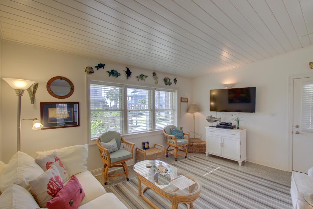 Ariola 1207 House/Cottage rental in Pensacola Beach House Rentals in Pensacola Beach Florida - #7