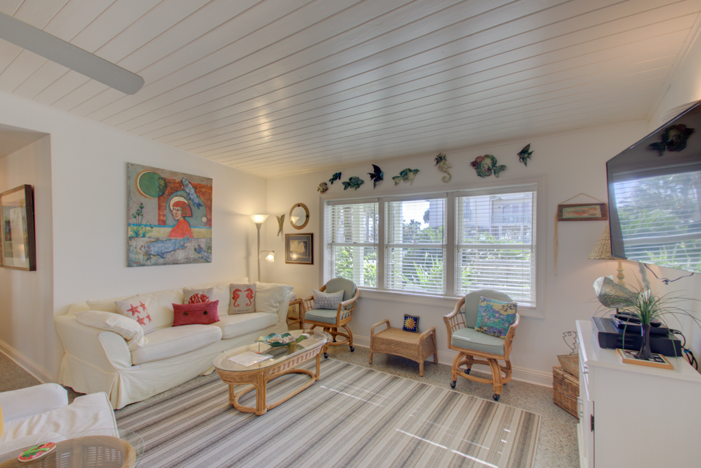 Ariola 1207 House/Cottage rental in Pensacola Beach House Rentals in Pensacola Beach Florida - #8