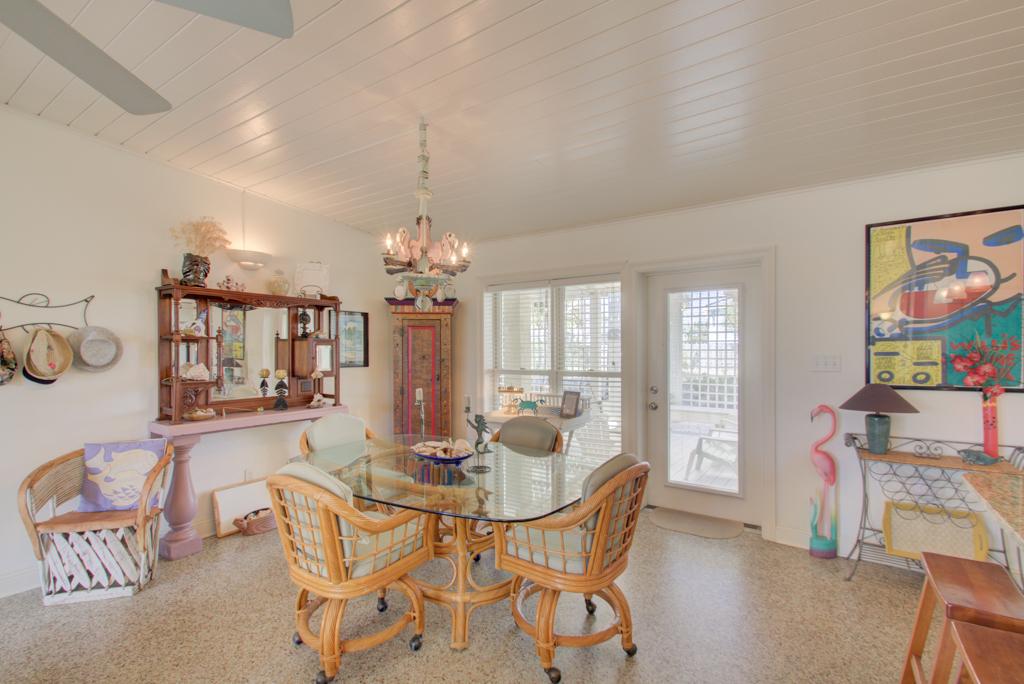 Ariola 1207 House/Cottage rental in Pensacola Beach House Rentals in Pensacola Beach Florida - #9