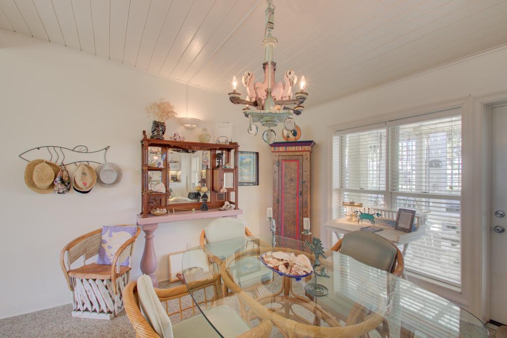 Ariola 1207 House/Cottage rental in Pensacola Beach House Rentals in Pensacola Beach Florida - #10