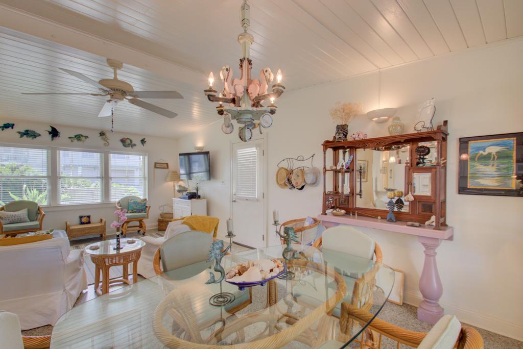 Ariola 1207 House/Cottage rental in Pensacola Beach House Rentals in Pensacola Beach Florida - #11