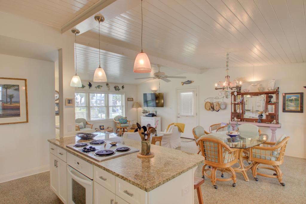 Ariola 1207 House/Cottage rental in Pensacola Beach House Rentals in Pensacola Beach Florida - #12