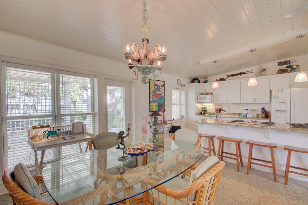 Ariola 1207 House/Cottage rental in Pensacola Beach House Rentals in Pensacola Beach Florida - #13