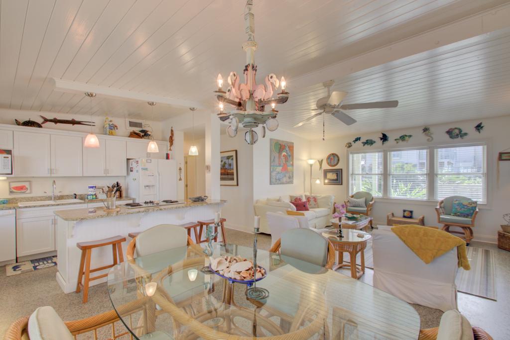 Ariola 1207 House/Cottage rental in Pensacola Beach House Rentals in Pensacola Beach Florida - #14