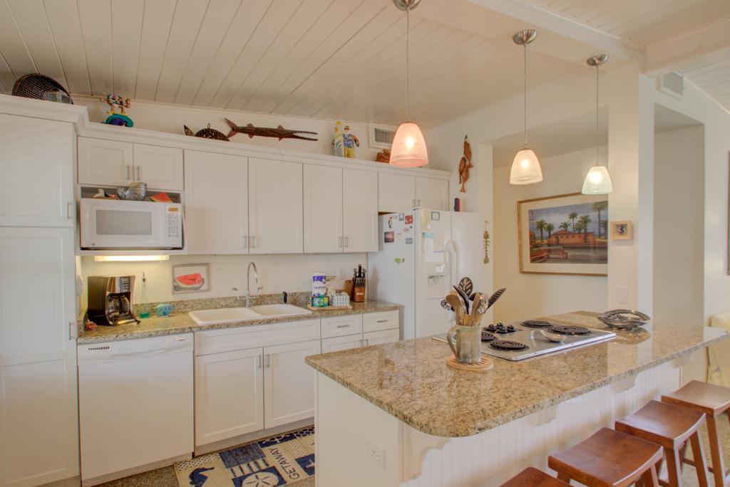 Ariola 1207 House/Cottage rental in Pensacola Beach House Rentals in Pensacola Beach Florida - #15