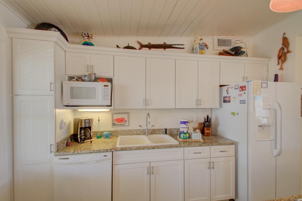 Ariola 1207 House/Cottage rental in Pensacola Beach House Rentals in Pensacola Beach Florida - #16