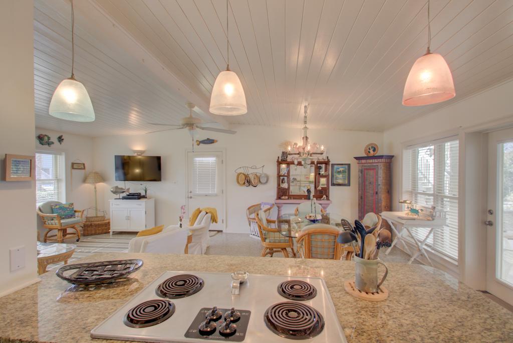 Ariola 1207 House/Cottage rental in Pensacola Beach House Rentals in Pensacola Beach Florida - #17