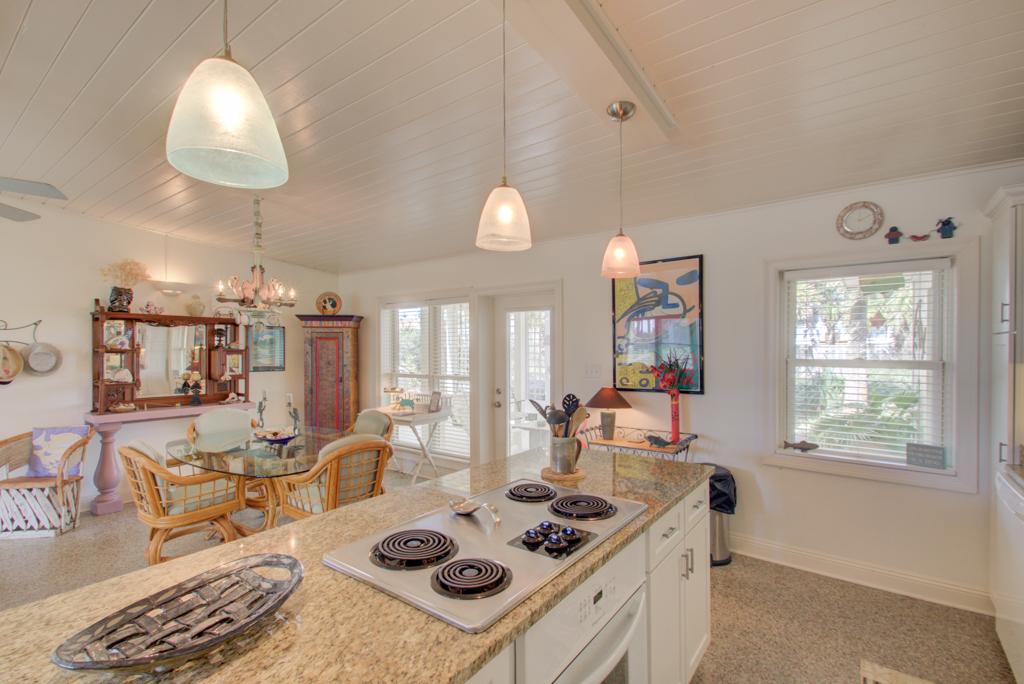 Ariola 1207 House/Cottage rental in Pensacola Beach House Rentals in Pensacola Beach Florida - #18
