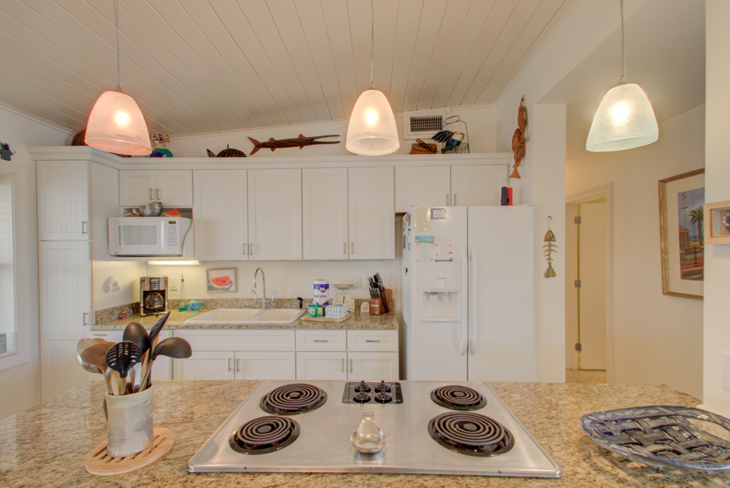 Ariola 1207 House/Cottage rental in Pensacola Beach House Rentals in Pensacola Beach Florida - #19