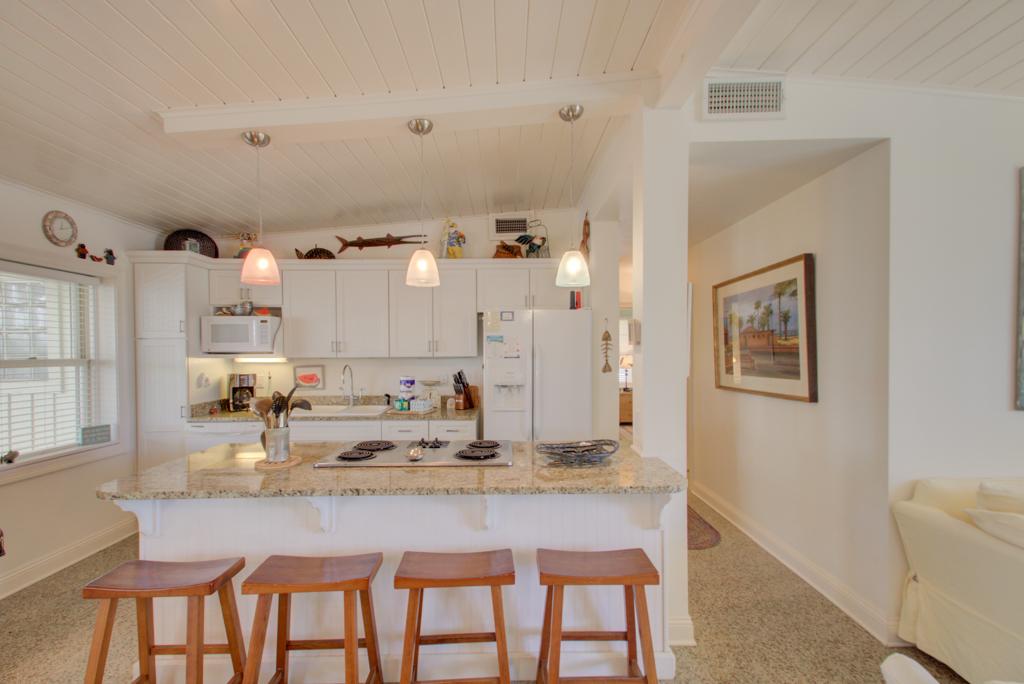 Ariola 1207 House/Cottage rental in Pensacola Beach House Rentals in Pensacola Beach Florida - #20