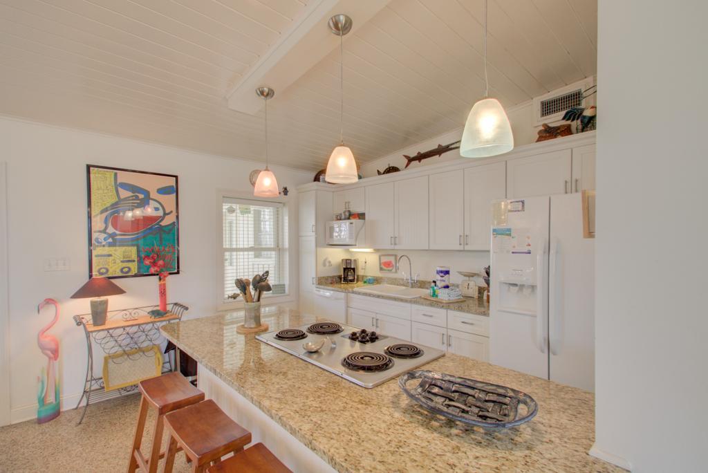 Ariola 1207 House/Cottage rental in Pensacola Beach House Rentals in Pensacola Beach Florida - #21