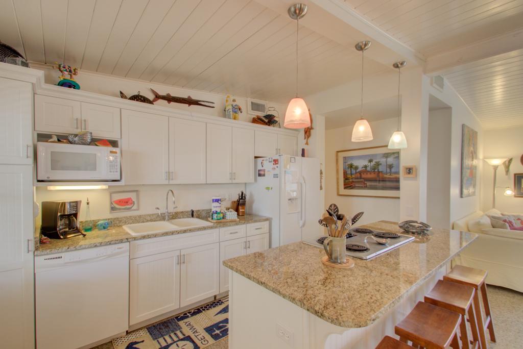 Ariola 1207 House/Cottage rental in Pensacola Beach House Rentals in Pensacola Beach Florida - #22