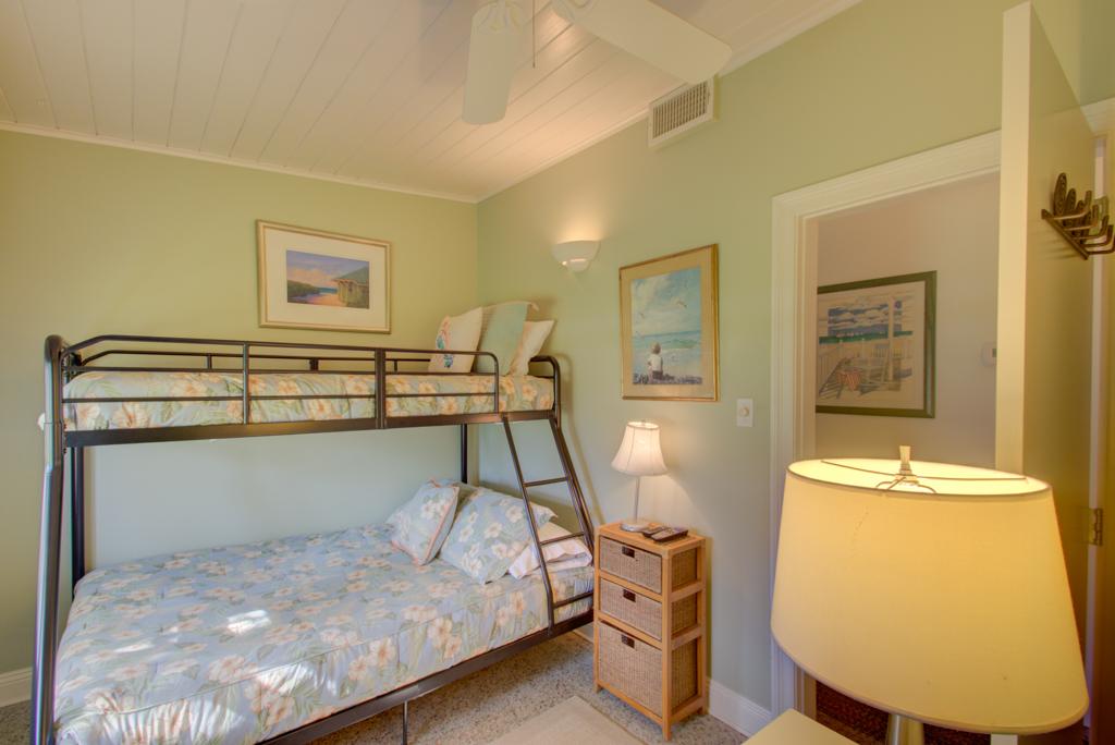 Ariola 1207 House/Cottage rental in Pensacola Beach House Rentals in Pensacola Beach Florida - #23
