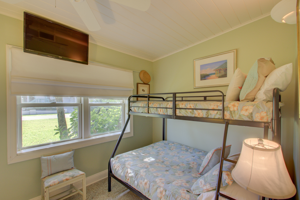 Ariola 1207 House/Cottage rental in Pensacola Beach House Rentals in Pensacola Beach Florida - #24