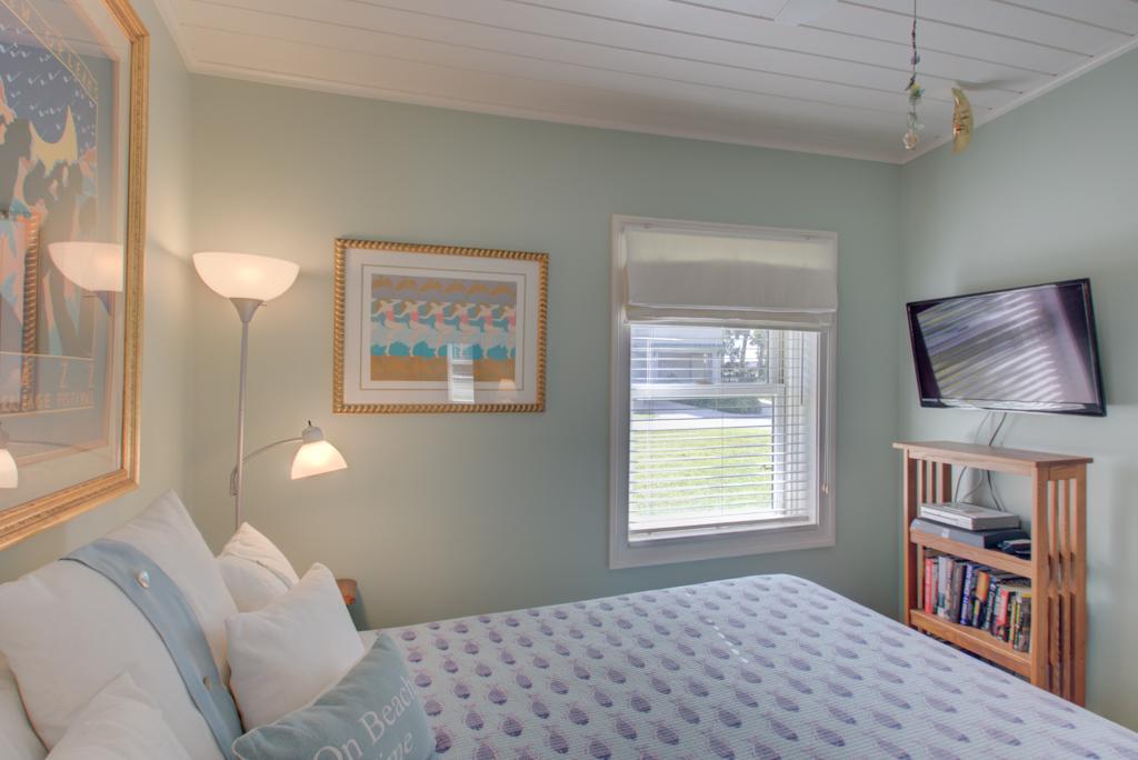 Ariola 1207 House/Cottage rental in Pensacola Beach House Rentals in Pensacola Beach Florida - #25
