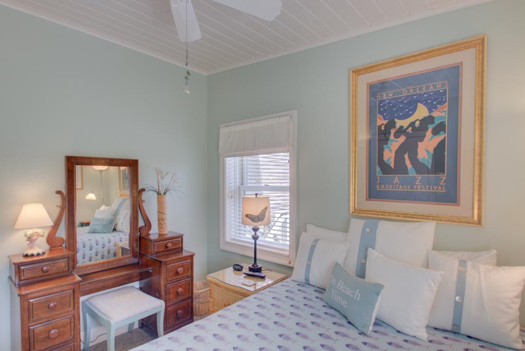 Ariola 1207 House/Cottage rental in Pensacola Beach House Rentals in Pensacola Beach Florida - #26