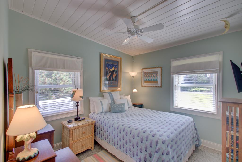 Ariola 1207 House/Cottage rental in Pensacola Beach House Rentals in Pensacola Beach Florida - #27