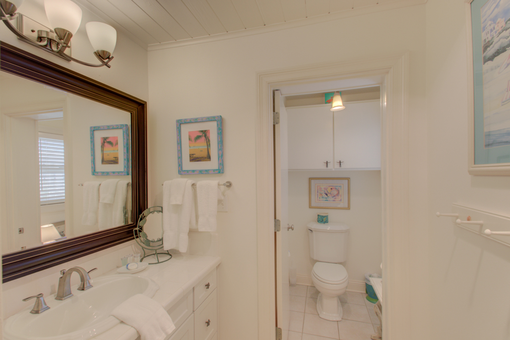 Ariola 1207 House/Cottage rental in Pensacola Beach House Rentals in Pensacola Beach Florida - #28