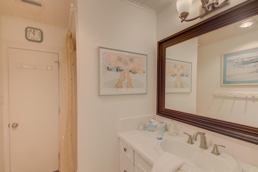 Ariola 1207 House/Cottage rental in Pensacola Beach House Rentals in Pensacola Beach Florida - #29