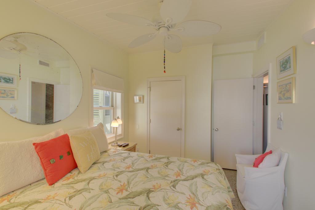 Ariola 1207 House/Cottage rental in Pensacola Beach House Rentals in Pensacola Beach Florida - #30